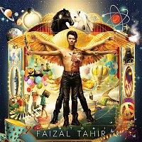 Faizal Tahir – Anatomi
