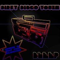 Dirty Disco Youth – Bleep EP
