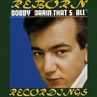 Bobby Darin – That's All (HD Remastered)