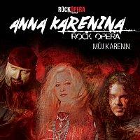 RockOpera Praha – Můj Karenin
