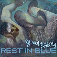 Gerry Rafferty – Lost Highway