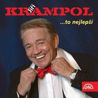 Krampol: ...to nejlepší