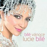 Lucie Bílá – Bílé Vánoce Lucie Bílé – CD