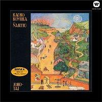 Kauko Royhka ja Narttu – Joko tai + bonus Mutta, mutta mini-cd