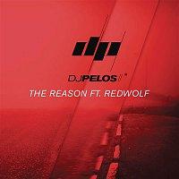DJ Pelos, RedWolf – The Reason