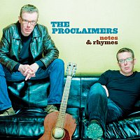 The Proclaimers – Notes & Rhymes