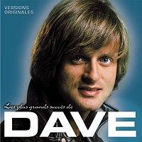 Dave – Les Grands Succes De Dave