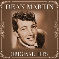 Dean Martin – Original Hits