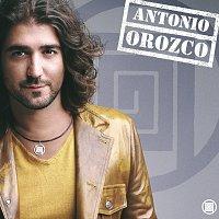 Antonio Orozco – Antonio Orozco / Antonio Orozco