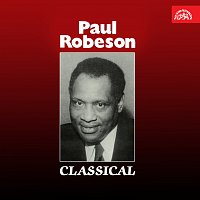 Paul Robeson – Paul Robeson Classical