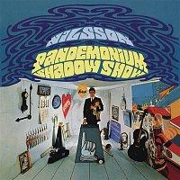 Harry Nilsson – Pandemonium Shadow Show (Mono Version)