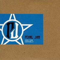 Pearl Jam – 2008.06.27 - Hartford, Connecticut [Live]
