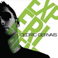 Cedric Gervais – Experiment