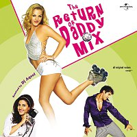 DJ Aqeel – The Return Of Daddy Mix