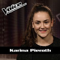 Karina Pieroth – Teardrop