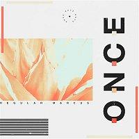 Regular Marcus – Once