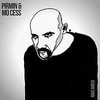 Pirmin, Mo Cess – Koan Sinn