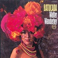 Walter Wanderley – Batucada