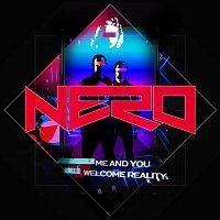 Nero – Me & You