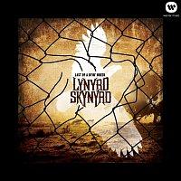 Lynyrd Skynyrd – Last Of A Dyin' Breed