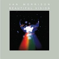 Van Morrison – Beautiful Vision