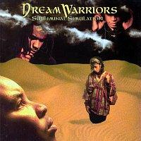 Dream Warriors – Subliminal Simulation