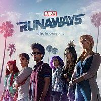 Různí interpreti – Runaways [Original Soundtrack]