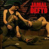 Jamal – Defto