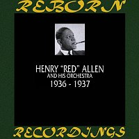 Henry Allen – 1936-1937 (HD Remastered)