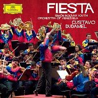 Gustavo Dudamel, Simón Bolívar Youth Orchestra of Venezuela – Fiesta