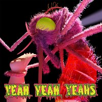 Yeah Yeah Yeahs – Mosquito [Deluxe]