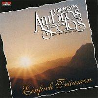 Orchester Ambros Seelos – Einfach Traumen