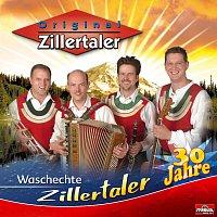 Original Zillertaler – Waschechte Zillertaler