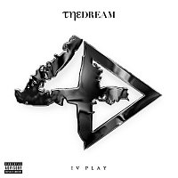 The-Dream – IV Play [Deluxe]