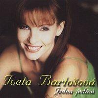 Iveta Bartošová – Jedna jediná (Gold Edition)
