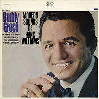 Buddy Greco – Modern Sounds of Hank Williams