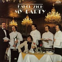 Karel Zich, Flop – My Party