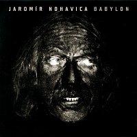 Jaromír Nohavica – Babylon