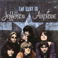 Jefferson Airplane – The Best Of