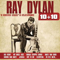Ray Dylan – 10+10