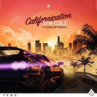 Syn Cole, Caroline Pennell – Californication (feat. Caroline Pennell)