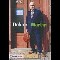 Různí interpreti – Doktor Martin