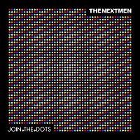 The Nextmen – Join the Dots