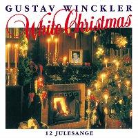 Gustav Winckler – White Christmas