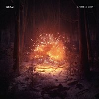 Ekali – A World Away