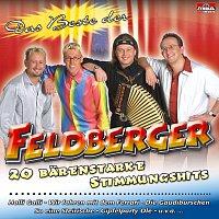 Feldberger – Das Beste der Feldberger