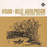Olle Adolphson – Visor