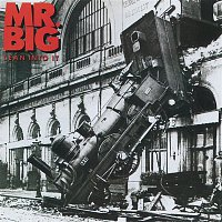 Mr. Big – Lean Into It