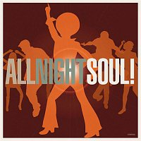Lee Moses – All Night Soul