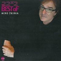 Miroslav Žbirka – 22x2 (Vol.2)